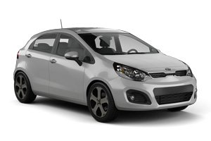 Rent A Car In Yerevan - Car Rental Armenia